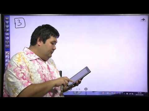 酒井のどすこい!センター数学IA #015 第1講 第3問