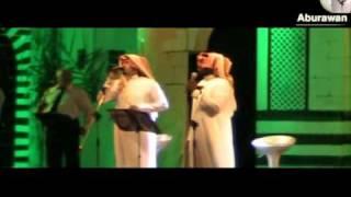 تحميل اغاني محسن الدوسري ومحمد القحطاني شعلة المجد.avi MP3