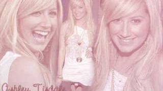 Ashley Tisdale - Not Like That (Remix/Edit)