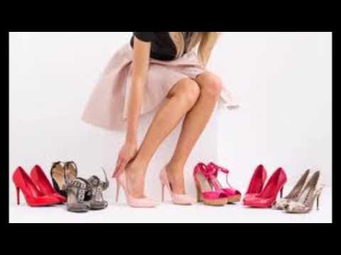 รองเท้าเด็กกับ valgus hallux