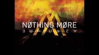 Nothing More - Jenny (Lyrics in description)