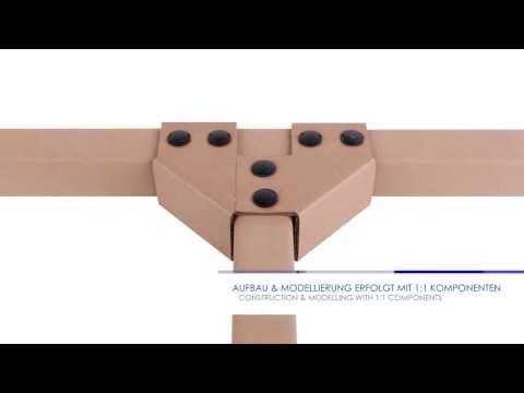 Cardboard Engineering | ASSTEC