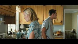 7 фильмов, которые нужно смотреть перед разводом