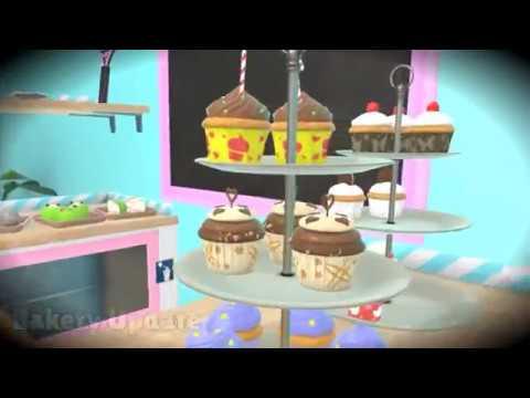 VR The Diner Duo - PSVR Trailer thumbnail