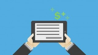 Kindle Marketing Hacks - How to Sell eBooks w/No Marketing