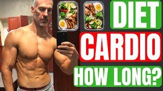 Losing 10% Body Fat