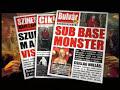 Sub Bass Monster