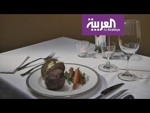 العرب اليوم - الكنديون لا يستطيعون شراء الأطعمة الصحية
