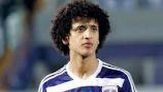 """اغاني حصرية امهر لاعب عربي.... مهارات خرافية """"العموري"""" تحميل MP3"""