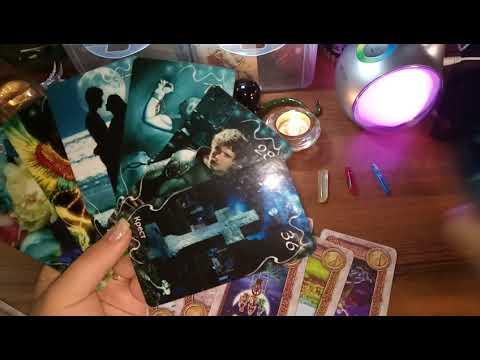 Форум черная магия приворот по фото