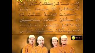 Download lagu Raihan Yang Disembah Mp3