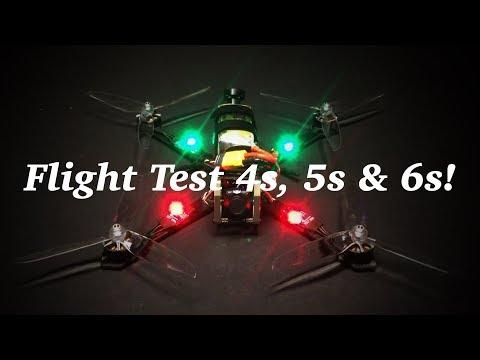 -skystars-g730l--7-fpv-racing-rc-drone-flight-test-4s-5s--6s-batts