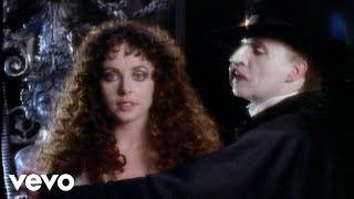 Andrew Lloyd Webber, Michael Crawford - The Music Of The Night