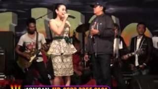 El Vico Mandul Andien Celia Feat Pak Polisi