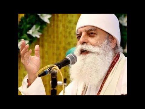 LIVE Gurmat Samagam From Guru Nanak Niwas, Karol Bagh , New Delhi  (14-Jan-2020)
