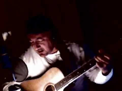 Summer Side Of Life Chords Lyrics Gordon Lightfoot