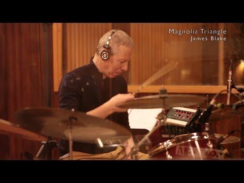 Philippe Soirat / Magnolia Triangle