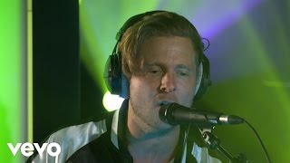 OneRepublic   Counting Stars In The Live Lounge