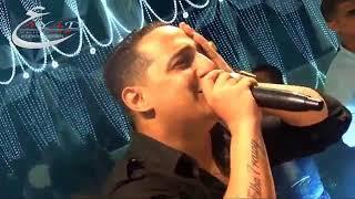 اغاني حصرية رضا البحراوى بيغنى لرمضان البرنس وحظ موووت . تحميل MP3