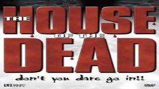 "Alien Zone - ""House of the Dead"" (1978)"