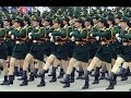 Download Video Vietnam Military Power Muscle Show From South Asia Country Forces Vietnam Army