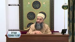 Kur'an'ı Güzel Okuyamayan Hangi Sûreye Devam Etmeli?