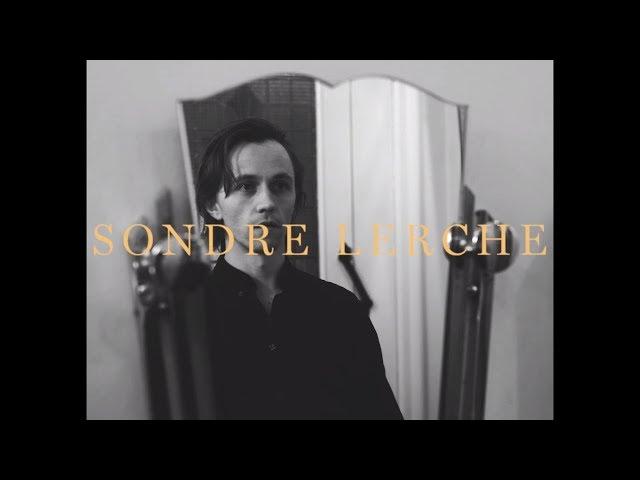 Sondre Lerche – Siamese Twin