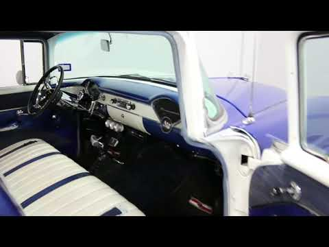 1955 Chevrolet 210 for Sale - CC-1016282
