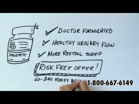 Leiste Prostatitis