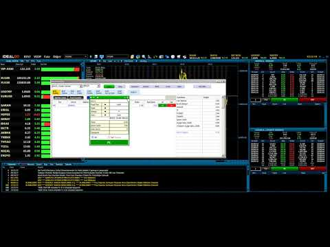 Binary options with a minimum deposit demo
