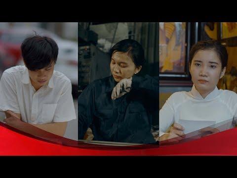 Video của Công Ty TNHH SCG Việt Nam 1