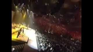 John Farnham You're The Voice -  Last Time Tour 2003