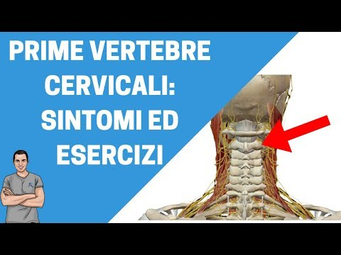 Farmaci helevskie e osteocondrosi