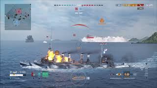 world of warships legends ps4 - Hài Trấn Thành - Xem hài
