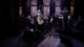 Billy McLaughlin   Into The Light With Orchestra
