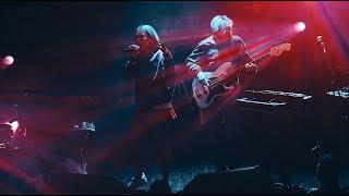 YUKO   Live From Atlas
