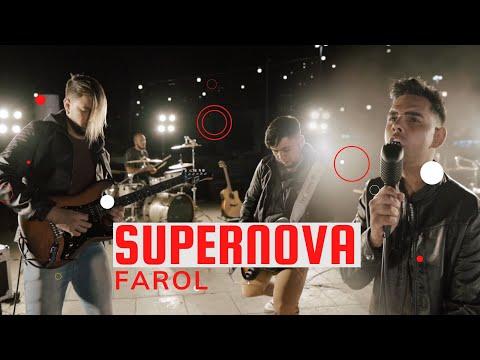 Rethoryka - Farol