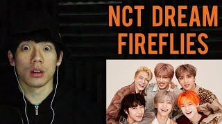 Nct Dream 00 Line Vlive