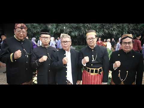Hari Kemerdekaan Republik Indonesia ke 74 th Ditjen Perkebunan Kementerian Pertanian