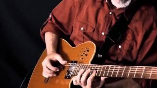 Imagine - John Lennon - Igor Presnyakov - fingerstyle guitar