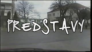 Video KAZOSTROJ - Predstavy (Single Edit 2018)