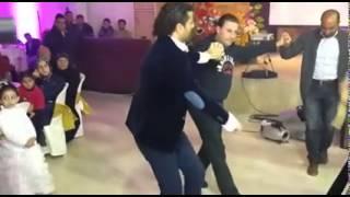 Dabket Arab from Lebanon part 2