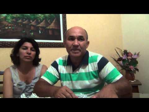 Odair Ricardo Vieira – Coordenador ADS Regional São Paulo