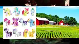 animal farm old major speech