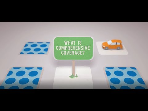 mp4 Car Insurance Comprehensive Coverage Meaning, download Car Insurance Comprehensive Coverage Meaning video klip Car Insurance Comprehensive Coverage Meaning
