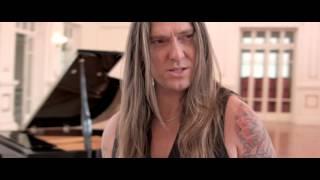 Edu Falaschi - Nova Era (Official Video Clip)