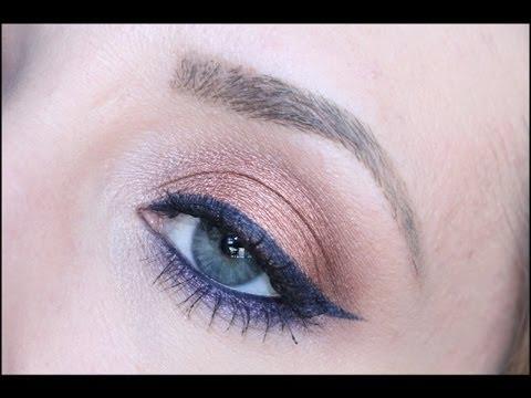 Eye Shadow Quad by prestige #2