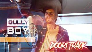 Doori Poem - Gully Boy | Ranveer Singh | Alia Bhatt | Divine | Naezy | Rishi Rich - Cover Tracks
