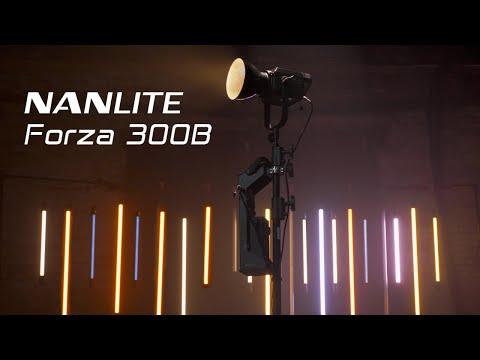 Nanlite Forza 300B