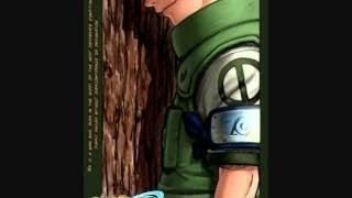 Fake - Naruto OST 3